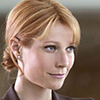 the_other_eight: (Pepper Potts - Well put together)