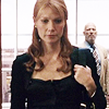 the_other_eight: (Pepper Potts - Keep walking)