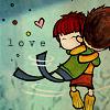 ext_26970: (Kurt Halsey // so this is love)