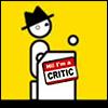 emperorzombie: (zero punctuation \\ i'm a critic)