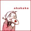 explodingheads: (ahaha)