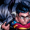 Clark Kent / Sυperмαɴ / Kal-El: [This is a call to arms gather soldiers]