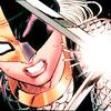 amathela: ([comics] ravager)