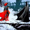 beccatoria: (batwoman: blood on the snow)
