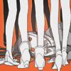 ourobunny: (LEGS)