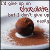 tamara_russo: (Chocolate)