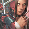 anarchicq: (Deadpool/X-23)