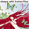 tamara_russo: (Sleeps with butterflies)