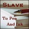 owlmoose: (writing - slave)