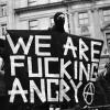 avia: (fucking angry)