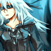 therealkarity: (Riku Blindfold 01)