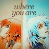 therealkarity: (Riku: Where You Are)