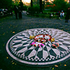 jaebility: (nyc // strawberry fields)