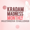 crazylifeofmine: Kradamadness 2 (Kradamadness 2)