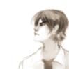 red_drake: Robin - Distance ()