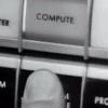 daweaver:   (compute)