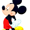 since1928: (Mickey: Happy Normal)