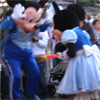 since1928: (Mickey: Never Upset Minnie)