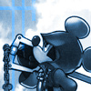 since1928: (Mickey: Blue Sky)