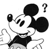 since1928: (Mickey: Like I'd Know? Haha!)