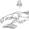 ilyana: (Dead)