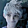 jack_frost: (jackfrost-cute)
