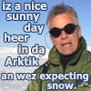 lolmac: (Weather Report)