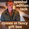lolmac: (Gift Box)