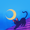 prismsparrow: (Luna)