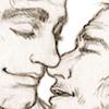 ashley_pitt: (jack and stephen)