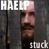 stalkerbunny: (haelp stuck)