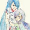 ilyana: (Lucia... *hug*)