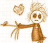 silwin: (Эдвард)