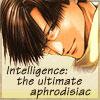 sovay: (Cho Hakkai: intelligence)