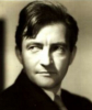 sovay: (Claude Rains)
