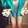 ourobunny: (BLUE)