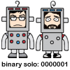 syzygy_dw: (Mini Conchords)