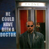 syzygy_dw: (Rufus could have been a Doctor)