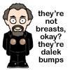 syzygy_dw: (Dalek Bumps Mini)