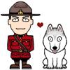 syzygy_dw: (Benton & Dief Mini)