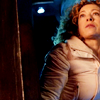 vaznetti: (things are looking up, river song)