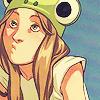 heraldsofprey: (molly)
