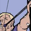 fajrdrako: ([Hawkeye])