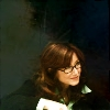 meddow: Laura Roslin (BSG, Roslin)