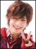 20_shirou: (TheBestSmileEver)