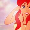 ashleyleigh: (ariel2)