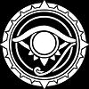 shadow_net: (Ghost eye)