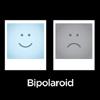 mythicalgirl: (bipolaroid)