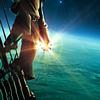 altadonna: (Treasure Planet 1)