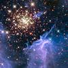 altadonna: (Hubble)